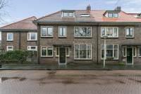 Woning Roemer Visscherstraat 1 Zwolle