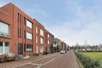 Woning Wandeloordlaan 49 Rotterdam