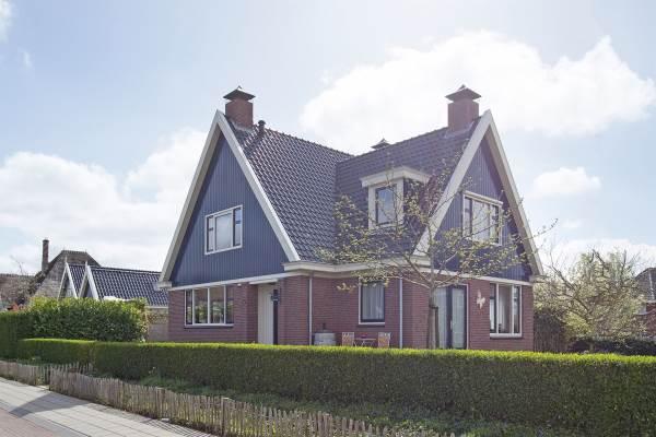 Woning Nes 10 Schagen - Oozo.nl