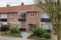 Woning Hoogstedelaan 31 Arnhem