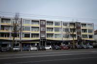 Woning Ir J.P. van Muijlwijkstraat 393 Arnhem