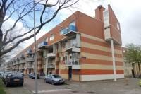 Woning Kolfschotenstraat 8 Amsterdam