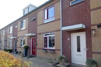 Woning Graaf Florisstraat 19 Alphen aan den Rijn