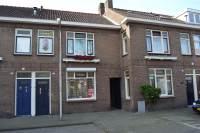 Woning Superior de Beerstraat 130 Tilburg