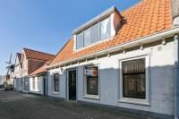 Woning Molendijk 38 Sint-Annaland