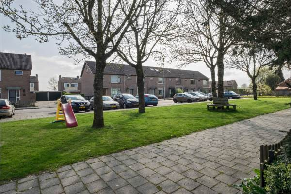 Photo of La Place - Enspijk, Gelderland, The Netherlands