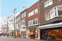 Woning Barteljorisstraat 9 Haarlem