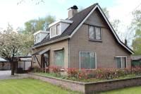 Woning Hogeveensweg 11 Bontebok