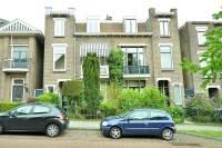 Woning Burgemeester Weertsstraat 66 Arnhem