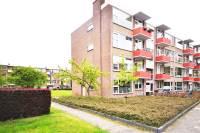 Woning Hogenkampsweg 109 Zwolle