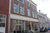 Woning Grote Kerkstraat 20a Leeuwarden
