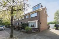 Woning Kerkweg 166 Ridderkerk