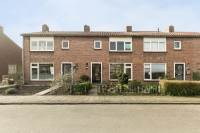 Woning 't Weike 6 Duiven