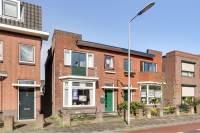 Woning Naaldwijkseweg 67 's-Gravenzande