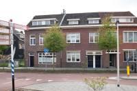 Woning Laanderstraat 39 Heerlen