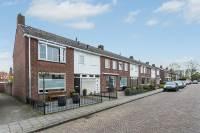 Woning Haspelstraat 3 Vught