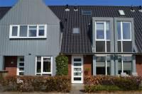 Woning Tuinwal 36 Zwolle