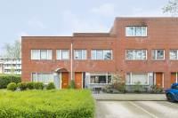 Woning Dirkslandstraat 16 Rotterdam