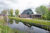 Woning Ridderbuurt 24 Alphen aan den Rijn
