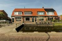 Woning Doctor van Noortstraat 27 Leidschendam
