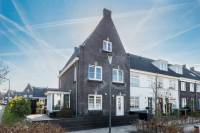 Woning Beukenlaan 1 Dirksland