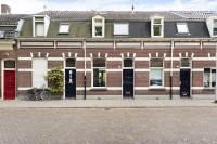 Woning Hoogvensestraat 169 Tilburg