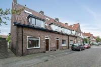 Woning Cliviastraat 34 Zwolle