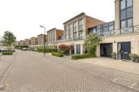 Woning Herman Heijermansstraat 77 Alkmaar