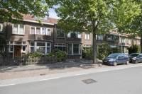 Woning Bankastraat 28 Dordrecht