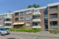 Woning Kruiningenstraat 186 Rotterdam