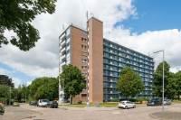 Woning Kortgenestraat 183 Rotterdam