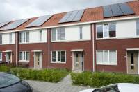 Woning Biezenlaan 68 Arnhem