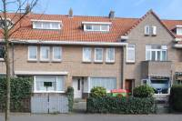 Woning Van Zuylen van Nijeveltstraat 358 Wassenaar