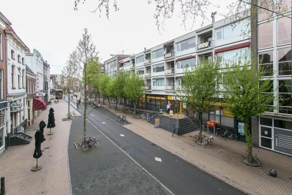 Design Meubels Groningen Oosterstraat.Woning Oosterstraat 102 Groningen Oozo Nl