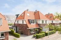 Woning Fruitweidestraat 17 Zwolle