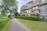 Woning Haringvlietstraat 141 Dordrecht