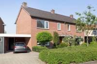 Woning Heutinkstraat 158 Enschede