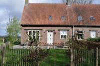 Woning Zwartemeerweg 29a Kraggenburg