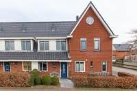 Woning Tuinwal 4 Zwolle