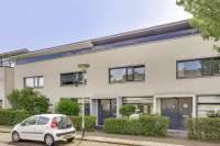 Woning Dagpauwoog 49 Breda