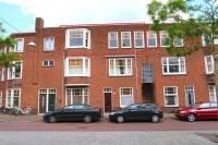 Woning Bethlehemplein 10 Dordrecht
