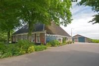 Woning Noordervaart 11 Schermerhorn