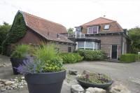 Woning Langeweg 25 Hendrik-Ido-Ambacht