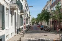 Woning Driekoningenstraat 15 Arnhem