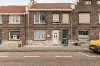 Woning Vorstenstraat 14 Heerlen
