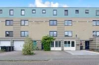 Woning Grafelijkheidsweg 58 Dordrecht
