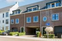 Woning Kerkeland 27 Oosterbeek