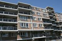 Woning Prattenburg 45 Haarlem