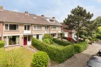 Woning Ithacastraat 25 Eindhoven
