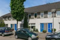 Woning Stuiverstraat 52 Eindhoven